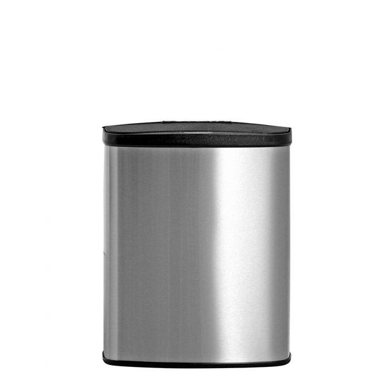 Homra Sensor Ixxa 8 liter